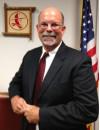 Bio: New Hart School Board Member Robert Hall