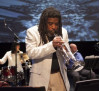 Oct. 23: Jazz Legend Wadada Leo Smith to Preview New Work at CalArts