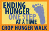 Oct. 27: St. Stephen's Cropwalk to Shine Light on Hunger