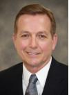SCV Construction Management Firm Names New VP