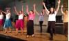 Valencia, Canyon, GVHS Bring Home Theatre Awards
