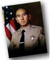 Nov. 9: Deputy Fights for USA & SCV; Now Help Him Fight Cancer