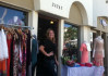 Fresh Apparel Store in Newhall to Close