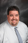 Hart District Names Carrino Director of Technology Services