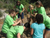 Santa Clarita Elementary raises environmental awareness for students