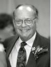 'Earthquake Mayor' Pederson Dies at 90