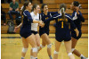 No. 5 Canyons Clinches Share of WSC, South Crown with 3-0 Win at Glendale