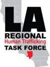 Regional Task Force Targets Predators, Sex Traffickers