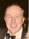Bill Cloyd, Noted SCV Architect and Homebuilder, Dies at 84