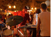 Current Lexus Jazz & Blues Concert Series Closes Friday