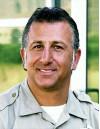 10th Anniversary Ceremony to Remember Slain Deputy