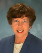 Mayor Marsha McLean: Santa Clarita Community is Saugus Strong