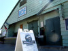 Historic Newhall Ice Co. Property in Foreclosure