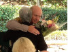 Co-Workers Remember Fallen Deputy <small>(Video+Story)</small>