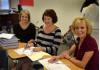 Hart District Kicks Off Home-School Program