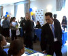 Oct. 4: College of the Canyons Job Fair