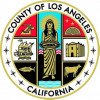 L.A. County Moody's Credit Rating Upgraded to Aa1
