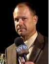 Death, Taxes … and Chris Varner Takes My SCVTV Sports Job