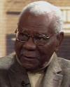 Elijah Canty, Longtime Val Verde Leader, Dies at 100