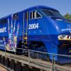 U.S. Rail Safety Week Underway