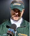 Ex-Canyon Coach Varner Joins SCVTV Sports Team