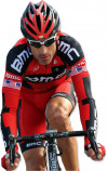 Hincapie at Hyatt to Greet Early Entrants in Saturday's 'Ride for Life'