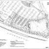 Council to Vote on Bridgeport Shopping Center Park & Parking Plan