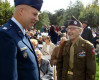 Eternal Valley Gearing Up for 26th Memorial Day Ceremony