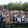 Nov. 11: Veterans Day Ceremony