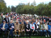 Nov. 11: Veterans Day Ceremony