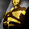 Academy Announces New Round of Oscar Presenters
