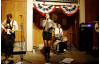 Dec. 29: Revival Band to Perform in Valencia Marketplace