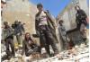 Ex-SCVTV Crew Members, COC Grads Making Post-Apocalyptic War Movie [VIDEO]