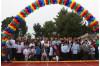 Hoefflin Walk for Kids with Cancer: Sign Up or Sponsor