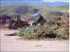Jan. 9: Public Comment Period for Chiquita Canyon Landfill Expansion Ends