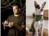 Animal Planet's McMillan Will Make Your Dog a Star