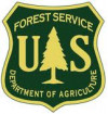 Angeles National Forest Seeks Community Input