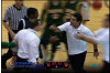 Bicakci Loses Cool in Double-OT Defeat
