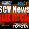 SCV NewsBreak for Monday, April 23, 2012