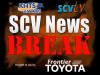 SCV NewsBreak for Tuesday, April 10, 2012