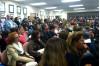 Furlough Days for Saugus Teachers; $3 Mil. Shortfall Remains