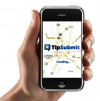 Free Crime Tip App Now Available to SCV Residents