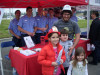 Be Prepared: Emergency Expo Coming Saturday