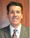 Canyon Principal Elevated to Assistant Superintendent