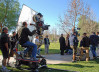 Board OK's Antonovich Motion to Fight Film Flight