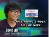 WRHS Student Receives $60,000 Elks Scholarship to Harvard (Video)