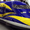 Thursday: Info Session on High-Speed Rail at Hart Park