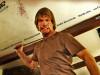 Shot-in-SCV Slasher Film Debuts at Texas Frightmare (Video)