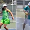 SCV Tennis Aces in the Money at Rancho Cienega
