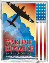 April 28: 'Wartime Romance' at COC Performing Arts Center